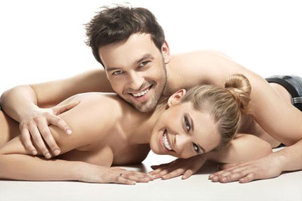 Sexdate Tipps